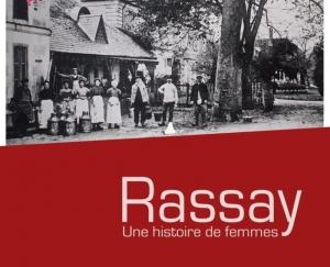 Rassay Une Histoire De Femmes Journees Du Patrimoine 2017