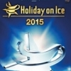affiche HOLIDAY ON ICE 2015 - Le nouvel opus d'Holiday on Ice