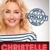affiche MADE IN CHOLLET - CHRISTELLE CHOLLET