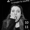 affiche THEATRACTION organise une nouvelle édition du Week-end 1-2-2