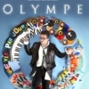 affiche OLYMPE - THE VOICE 2