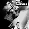affiche THE HEAD BANGERS - FESTIVAL JOURS DE JAZZ