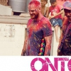 affiche COLDPLAY:BUS ORLEANS+BILLET PELOUSE - STADE DE FRANCE