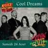 affiche Cool Dreams