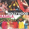 affiche BOLLYWOOD MASALA ORCHESTRA - SPIRIT OF INDIA