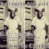 affiche Halloween Party au Charbon
