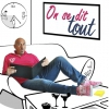 affiche STEPHANE GALENTIN - ON SE DIT TOUT