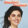 MARINA ROLLMAN - UN SPECTACLE DROLE