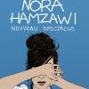 NORA HAMZAWI - EN TOURNEE