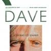 DAVE -